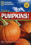 Flying Pumpkins! + MultiROM