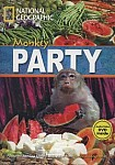 Monkey Party + MultiROM