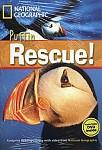 Puffin Rescue! Book+MultiROM
