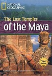 The Lost Temples Of The Maya + MultiROM