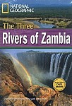 Zambia Free Rivers + MultiROM