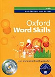 Oxford Word Skills Basic