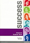 Matura Success Advanced Student's Book