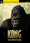 King Kong plus CD-ROM