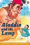 Aladdin and the...