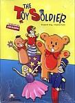 Toy Soldier Reader