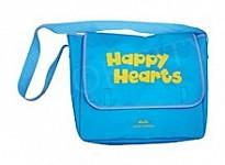 Happy Hearts 1, zestaw nauczycielski Teacher's Bag