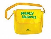 Happy Hearts 2, zestaw nauczycielski Teacher's Bag
