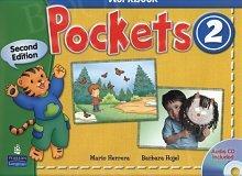 Pockets 2 ćwiczenia