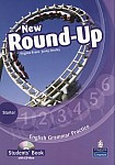 New Round Up Starter Book plus CD-ROM