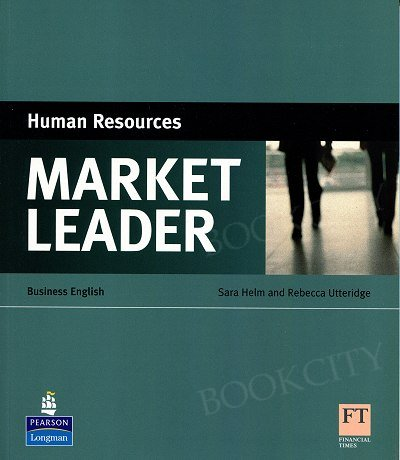Human Resources Human Resources