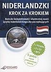 Niderlandzki Krok za krokiem (2 x Książka + 5 x CD Audio + MP3 )