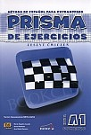 Prisma Comienza Nivel A1 Ćwiczenia (wersja polska)