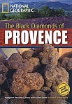 The Black Diamonds Of Provence+MultiROM