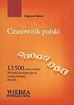 Czasownik Polski. Nowa edycja