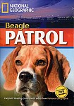 Beagle Patrol+MultiROM