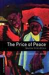 The Price of Peace Stories from Africa Book