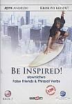 Be Inspired! False Friends & Phrasal Verbs CD-Rom