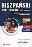 Hiszpański 1000 idiomów z ćwiczeniami