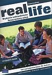 Real Life Intermediate - wydanie uaktualnione podręcznik