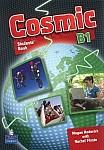Cosmic B1 podręcznik