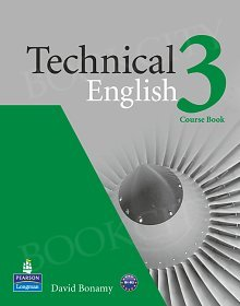 Technical English 3 (Intermediate) podręcznik