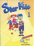 Star Kids 1 ćwiczenia