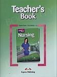 Nursing Teacher's Guide