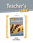 Mechanics Teacher's Guide