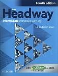 New Headway Intermediate (4th Edition) ćwiczenia