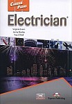 Electrician Student's Book + DigiBook