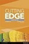 Cutting Edge 3rd Edition Intermediate ActiveTeach