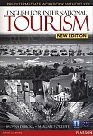 English For International Tourism New Edition Pre-Intermediate Workbook (no Key) plus Audio CD Pack