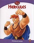 Hercules Poziom 5 (1000 słów)