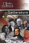 L'italia e cultura - Letteratura livello B2-C1 Książka