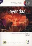 Leyendas + CD