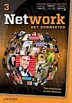 Network New 3 Student's Book Pack