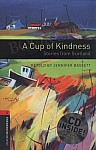 Cup of Kindness - Stories from Scotland Book and CD