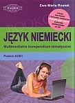 Język niemiecki. Multimedialne kompendium tematyczne