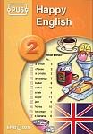 PUS Happy English 1