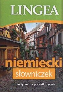 Słowniczek niemiecki