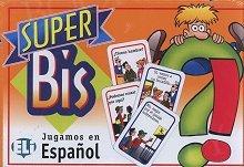 Super Bis-Espanol