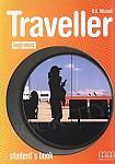 Traveller Beginners podręcznik