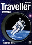 Traveller Advanced C1 podręcznik