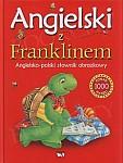 Angielski z Franklinem. Angielsko-polski słownik obrazkowy