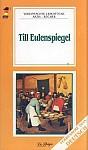 Till Eulenspiegel (poziom: A2 - B1)