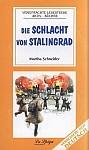 Die Schlacht von Stalingrad (poziom: A2 - B1)