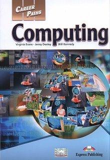 Computing Student's Book + DigiBook