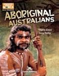 Aboriginal Australians Reader + kod CLIL App