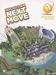 Macmillan Next Move 1 Książka nauczyciela